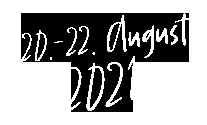 datum-herzflug